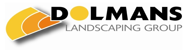 Dolmans Landscaping Group